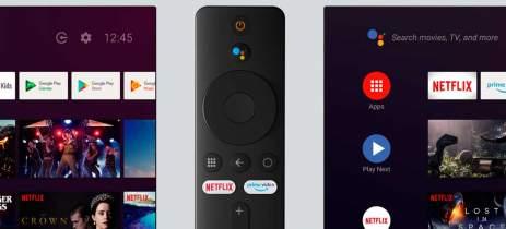 Xiaomi Mi TV Stick - confira as especificações e o que ele faz