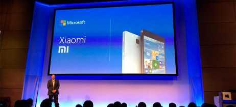 Microsoft e Xiaomi anunciam parceria para speakers com inteligência artificial