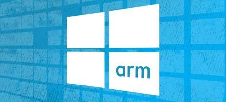 PCs Windows também podem migrar para processadores ARM, segundo ex-representante da Apple