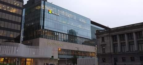 Microsoft confirma o CEO Satya Nadella como o seu novo presidente