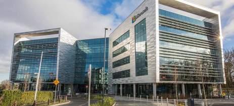 Microsoft é a segunda empresa americana a valer US$ 2 trilhões