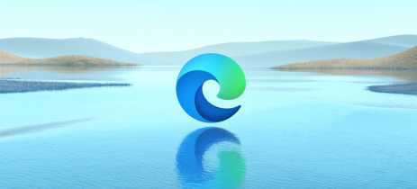 Novo navegador Microsoft Edge baseado no Chromium já está disponível