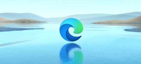 Nova versão do Microsoft Edge chega com suporte para sincronização de extensões