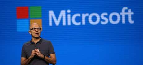 Microsoft completa aquisição do Github, maior repositório de códigos da internet
