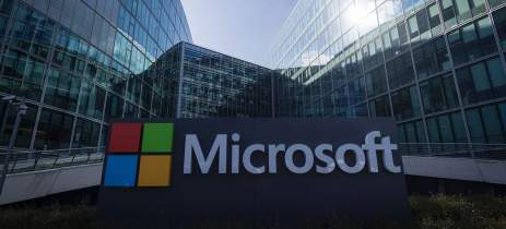 Microsoft diz que pretende fechar acordo para compra do TikTok até 15 de setembro