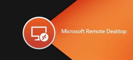 Aplicativo Microsoft Remote Desktop para Android ganha suporte para Android TV e mais