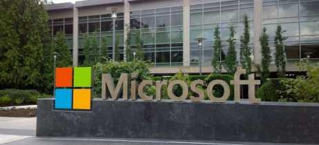 Linha Xbox e Surface puxam o bom terceiro trimestre da Microsoft