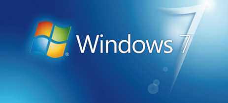 Windows 7 deixa de receber suporte a partir do dia 14 de janeiro de 2020