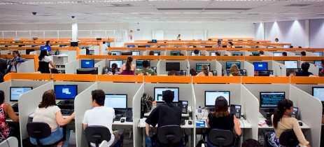 Registros de 250 milhões de atendimentos da Microsoft são expostos por falha