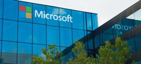 Microsoft foi acusada 238 vezes por assédio e discriminação desde 2010
