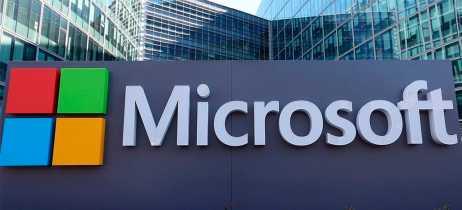 Microsoft investe cerca de US$73 milhões em 332 acres de terras na Virgínia nos EUA