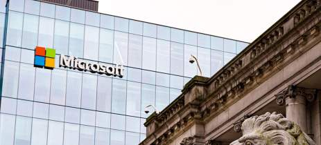 Microsoft pode ultrapassar Apple e se tornar a empresa mais valiosa