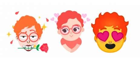 Google vai remover os Mini Emojis do teclado Gboard