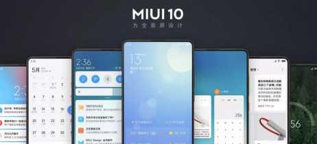 MIUI 10 traz novo recurso de limpeza do WhatsApp para dispositivos Xiaomi