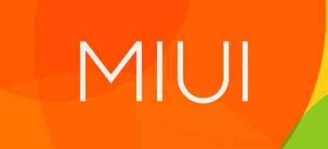 Xiaomi divulga lista de recursos que vai trazer pra MIUI por pedido dos usuários