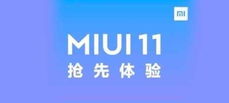 MIUI 11: Xiaomi apresenta sua nova interface baseada em Android 10
