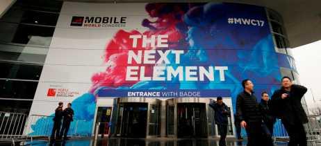 Madri quer tirar Mobile World Congress de Barcelona após polêmica com 5G