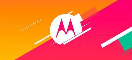 Vazamento revela design, especificações e preços do Moto G6 e do Moto G6 Play