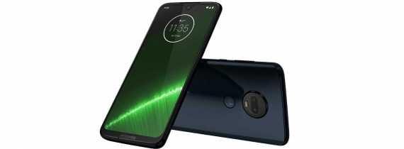 Análise: Motorola G7 - um dos melhores celulares que você pode comprar