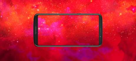 Motorola anuncia o Moto Z3 junto com snap para redes 5G