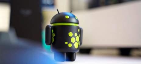 Motorola começa a testar Android 10 no One Zoom e no Moto G8 Plus no Brasil