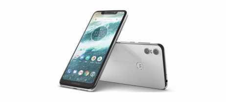 Análise: Motorola One - bom smartphone, mas que merecia um preço mais competitivo