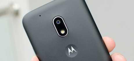 Motorola One Power tem imagens e especificações vazadas na TEENA [Rumor]