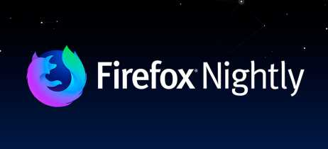 Mozilla Firefox lança versão que utiliza placa de vídeo para carregar páginas rapidamente