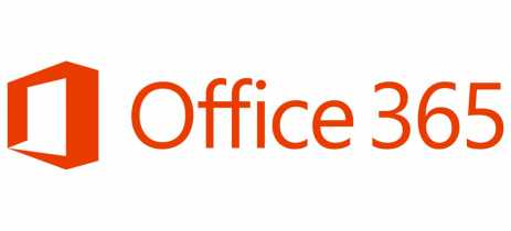 Office 365 impedirá que documentos maliciosos infectem o Windows com malware