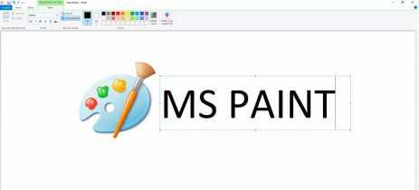 O Paint ainda não vai embora! Microsoft decide manter o programa na próxima atualização