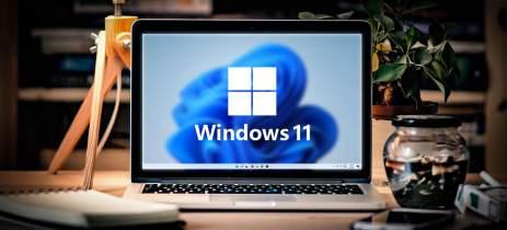 Microsoft apresenta oficialmente o Windows 11; conheça todos os detalhes
