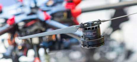 Eventos MundoGEO Connect e DroneShow 2019 ganham sites oficiais