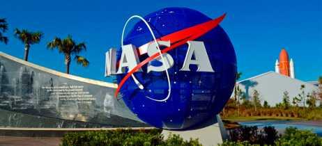 Administrador da NASA diz que EUA têm planos de manter uma presença fixa na Lua