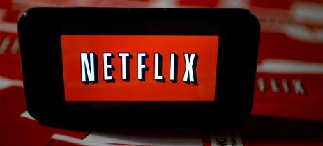 App da Netflix no Android ganha controles de velocidade para seus filmes e séries