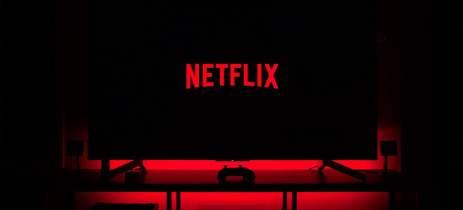 Netflix supera a marca de 200 milhões de assinantes pagantes