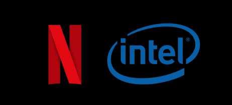Intel e Netflix anunciam novo codec de vídeo para fornecer tecnologia de compactação next-gen