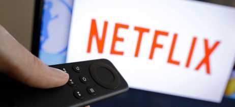 Netflix testa propagandas de seu conteúdo entre episódios das séries e irrita usuários