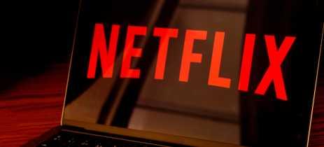 Ações da Netflix sobem 10%, mas empresa não bate meta de assinantes no terceiro trimestre