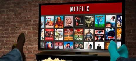 Netflix está próxima de superar assinantes de tv a cabo nos EUA