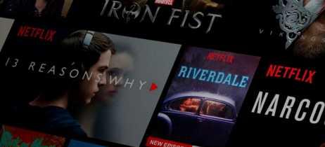 Formato de vídeo AV1 tornará serviços como YouTube e Netflix 40% mais rápidos