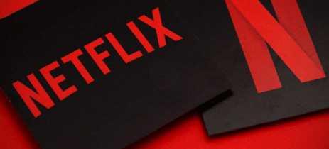 Netflix explica como está reduzindo sua qualidade de streaming