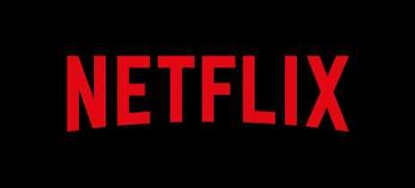 Covid-19: Netflix e YouTube reduzirão qualidade de streaming na Europa