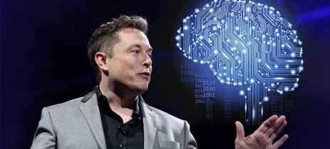 Elon Musk: Inteligência artificial avançada deve ser regulada