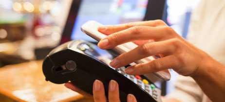Microsoft desenvolve patente de tecnologia mais segura de NFC