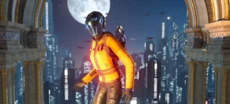3DMark Night Raid é um novo benchmark em DX12 para gráficos integrados