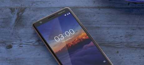 Nokia promete grande lançamento de smartphone para o dia 21 de agosto