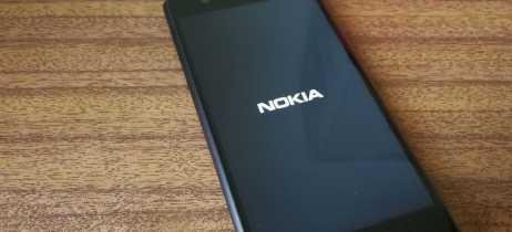 Surgem novas informações sobre o Nokia 10, o smartphone com 5 câmeras traseiras