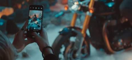 Nokia anuncia Nokia8.3 5G, seu primeiro smartphone 5G, e mais produtos