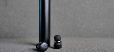Fone sem fio da Nokia, True Wireless Earbuds, já está disponível para a pré-venda