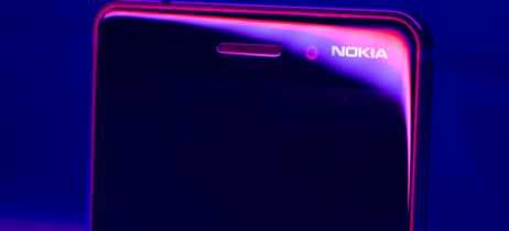 Nokia 7 Plus pode ter câmera dupla com lente Zeiss e tela de bordas finas [Rumor]